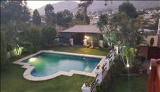 Se vende Casa en LA MOLINA