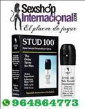 Stud 100 Original retardante Sexual en Peru