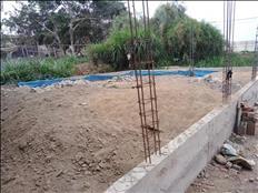 Vendo terreno  comercial Av San Carlos - Comas