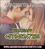 LIMPIEZA DE MALES, RECUPERA EL AMOR 949247286
