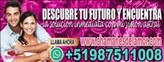 DESCUBRE TU FUTURO CON MI AYUDA ANGELA PAZ +51987511008