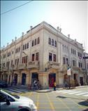 Venta Casona Colonial en Centro Historico de Lima
