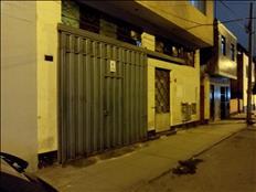 Alquilo local comercial en Surquillo 130m2