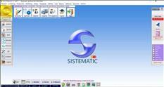 Software de Gestión de Almacenes y Facturacion Electronica