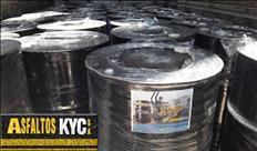 Ventas de asfalto liquido rc 250 establizacion de suelos