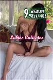 MASAJES AREQUIPA - RELAJATE 998574403