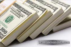 Oferta de empréstimo entre particular sérios