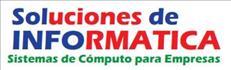 Servicios de Soporte Técnico para Servidores Lenovo