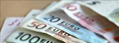 Oferta de préstamo rápida y eficiente en 48 horas.