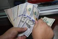 Oferta de préstamo rápida y urgente.