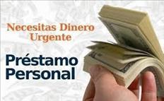 AYUDA DE FINANCIAMIENTO OFERTA