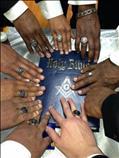 Great Organization Of illuminati Kingdom +27839387284.