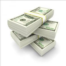 oferta de préstamo rápido y serios mmazzanti258@gmail.com