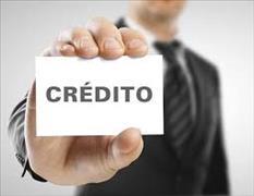 Oferta de préstamo - Su solución financiera rápida