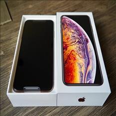 Apple iPhone Xs Max 512Gb Desbloqueado telefonos