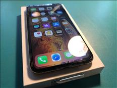 Affordable Apple iPhone XS Max – Factory Unlocked