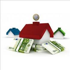 Ayuda y asistencia financiera.