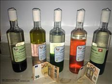 Clean Black Notes With Ssd Chemical Solution +27672493579