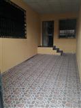 Vendo bonita casa en Ciudad Delgado