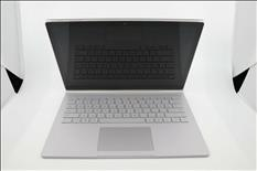 FOR SALES : Brand New Microsoft Surface   Book2