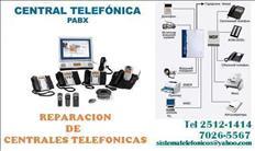 CAMARAS DE VIDEO INTERCOMUNICADORES TEL 7026 5567