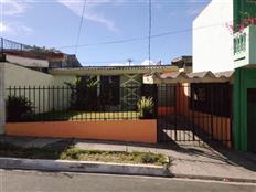 Vendo bonita casa en San Jacinto, Col. Santa Clara