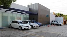 Vendo edificio en Escalon, alta plusvalia