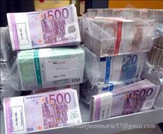 Oferta de préstamo (crédito, inversión)