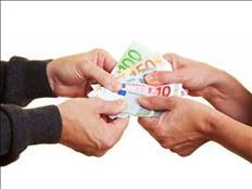 Oferta de préstamo enSan Salvador