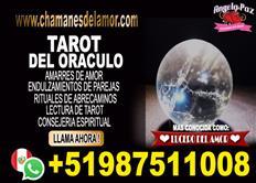 ATRAIGO AL SER AMADO ANGELA PAZ +51987511008