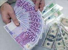 Una oferta de préstamo fiable y garantizada.