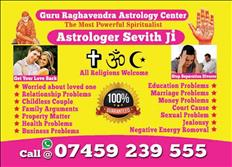Online Astrologer & psychic Readings Mediums Clairvoyant
