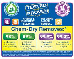 Pet Urine Carpet Cleaners