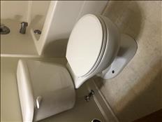 Bathroom remodel sale