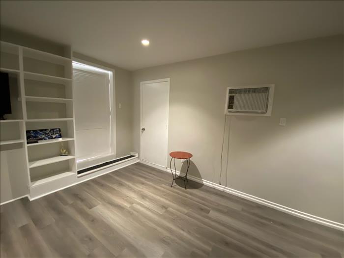 Cuarto Privado/ Private Room
