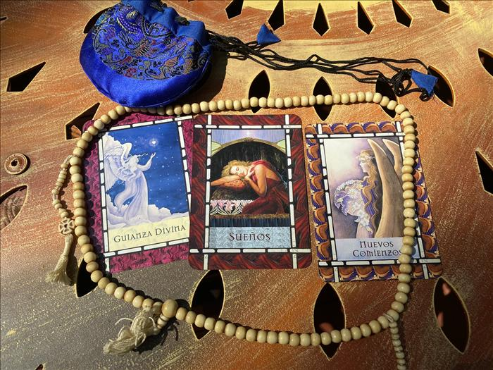 Zee, Psychic Reading, Witchcraft, Spiritual Counselor