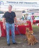 Gluten Free Pet Treats Florida