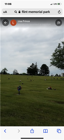 For Sale Cemetery Plots