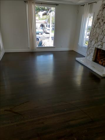 CLEANING RESIDENTIAL COMMERCIAL