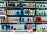 Kk Cosmetics