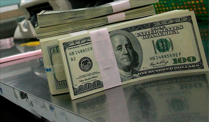 Loan And Financing Of Money Between Individuals