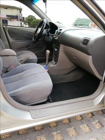 I Sell My Corolla Car In Milwaukee