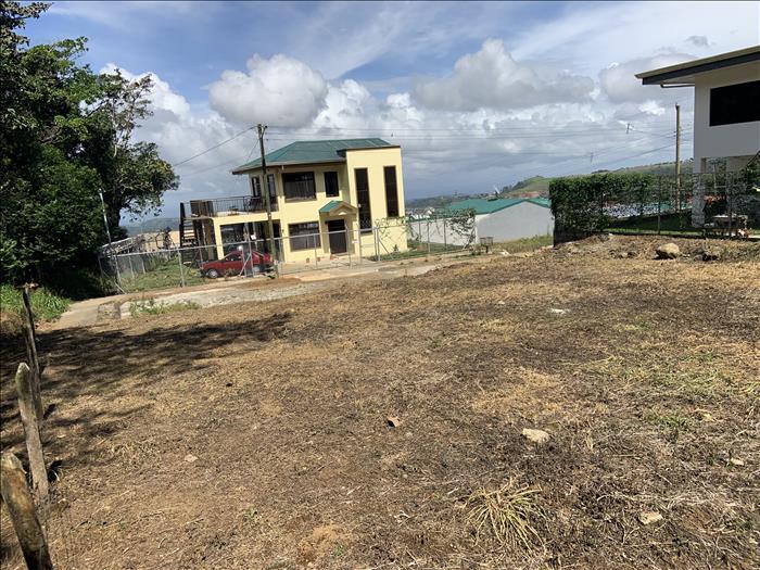 Sell Land In Acushnet